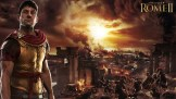 total-war-rome-2-1