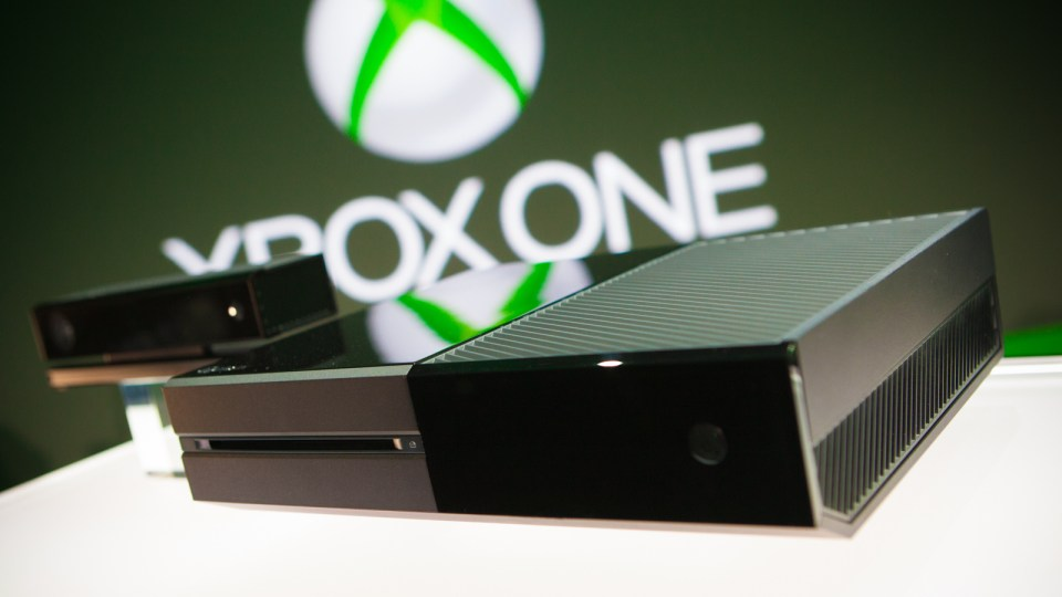 Why The Xbox One Reveal Was A Huge Disappointment