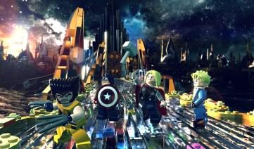 Cap-HT-Wolv-Thor_marvel 2013-05-13 18-14-03-81