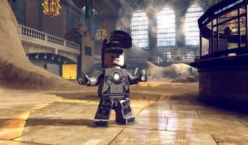 LEGO Marvel SHS_IronMan MK1