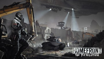 homefront6