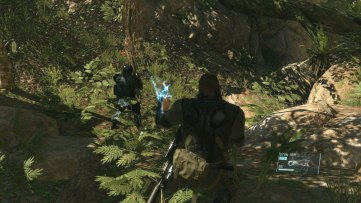 images-metal-gear-solid-v-the-phantom-pain-108