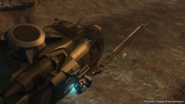 images-metal-gear-solid-v-the-phantom-pain-112