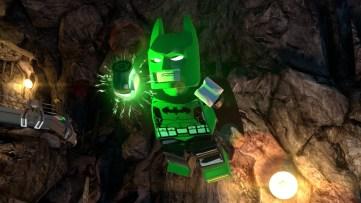 1413217339-lego-batman-3-darkestknight-01