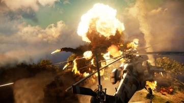1418317495-jc3-screenshot-chopperexplosion1-11-1418315492-12-2014