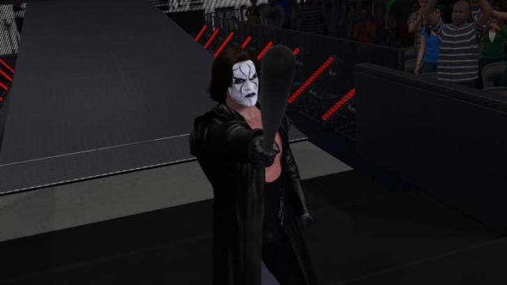 WWE-2K15-1