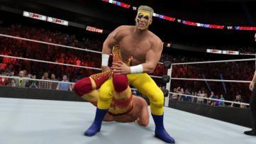 WWE-2K15-10