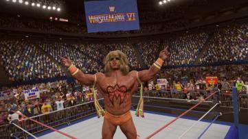 WWE-2K15-16