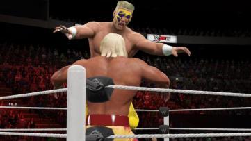 WWE-2K15-9