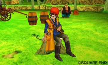 Dragon-Quest-VIII-Journey-of-the-Cursed-King-3DS_2015_05-27-15_007