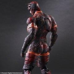 Play-Arts-Kai-MGSV-Burning-Man-004