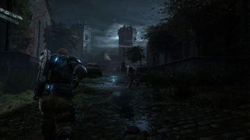 Gears_of_War_4_screenshot_2