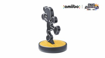 Mr-Game-and-Watch-Amiibo
