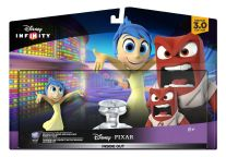 disney-infinity-inside-out-01