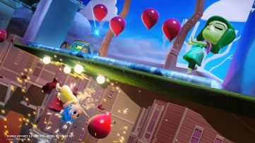 disney-infinity-inside-out-03