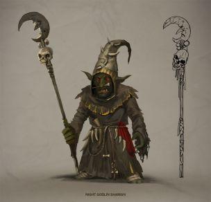 grn_night_goblin_shaman_1434013381