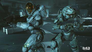 h5-guardians-blue-team-back-to-back