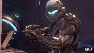 h5-guardians-campaign-battle-of-sunaion-locke-hunting