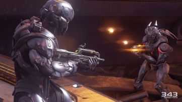 h5-guardians-campaign-battle-of-sunaion-locke-soldier-incoming