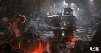 h5-guardians-concept-meridian-delve