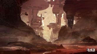 h5-guardians-concept-sanghelios-sanctuary