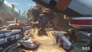 h5-guardians-establishing-warzone-arc-cave-stories