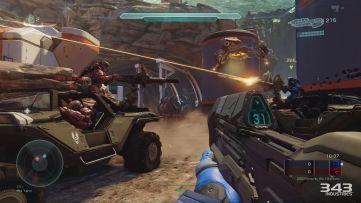 h5-guardians-fp-warzone-arc-aim-high