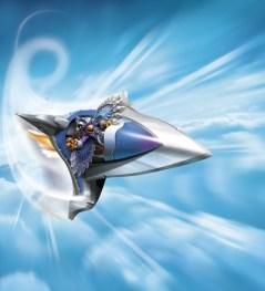 stormblade-in-skyslicer-artist