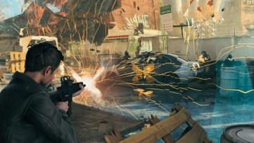Quantum-Break-Gunfight-jpg (Copy)