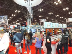 NYCC2015 Gallery_Pic05