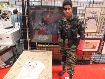 NYCC2015 Gallery_Pic20