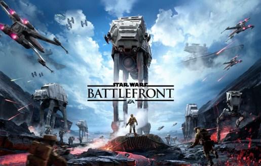 battlefrontdeveloperdiary1