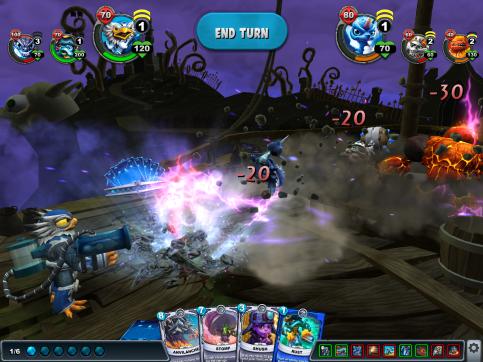 Skylanders Battlecast_04