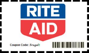 RiteAid-Coupon-7.5