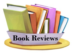 book reviews tray