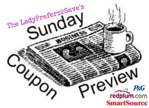 SundayCouponPreview