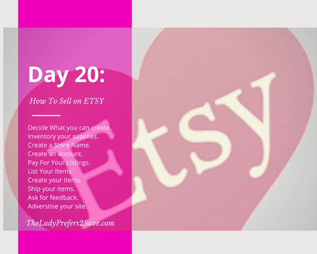 Day 20-
