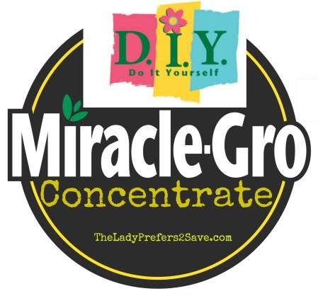 Miracle-Gro-Logo