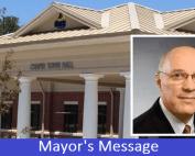 MayorSkipWilsonMessage_630x350