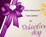 Valentines_630x350.png