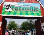 Farmville_630x350.jpg