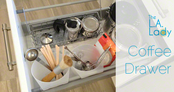 coffee_drawer_ikea_header