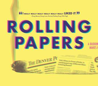 ROLLING-PAPERS_KA_HORIZ 5.31.23 PM