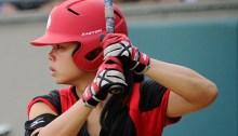Concentration, détermination et rapidité sont les maîtres mots du softball. | Photo de Softball Canada