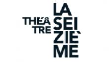 Photo de Théâtre la Seizième