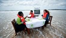 Photo d'Oxfam International