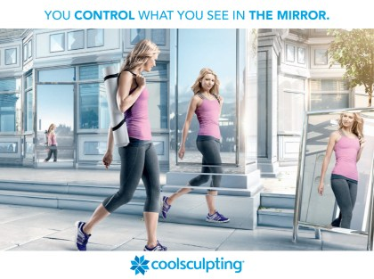 CoolSculpting in Indianapolis