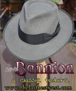 b300_annion