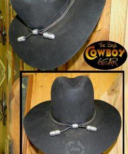 Lt. Col. Kilgore Movie Hat