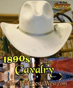 300_1890s_cavalry